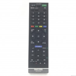 Sony RM-ED062 ic NEW LCD TV